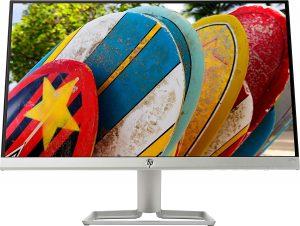 HP-Ultra-Thin-ips-monitor