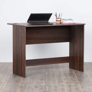 Home-Centre-Lewis-Study-Desk
