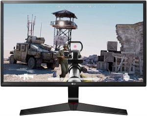 LG-24-inch-Gaming-Monitor