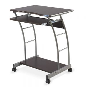 Nilkamal-Leo-Computer-Trolley-and-Table