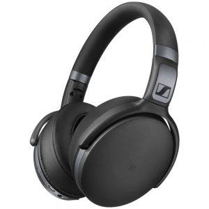 Sennheiser-HD-4.40-BT-On-Ear-Bluetooth-Headphones