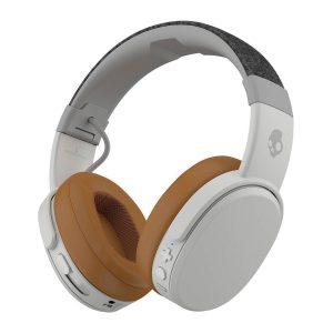 Skullcandy-Crushser-Wireless-Over-Ear-Headphone-with-Mic