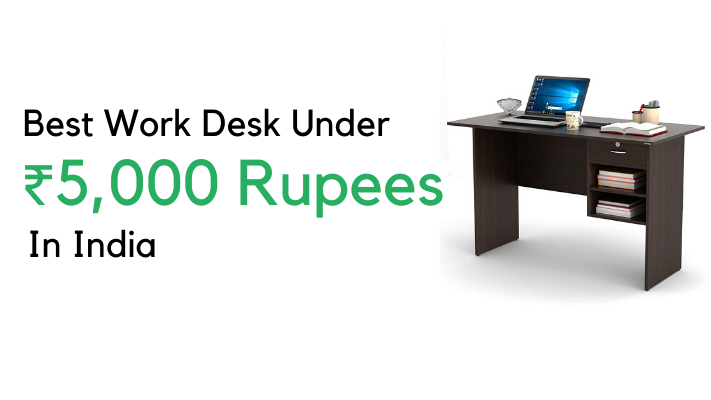 best-computer-table-under-5000-rupees-in-india